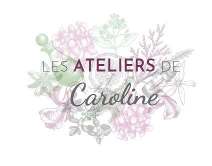 Logo Ateliers.jpg