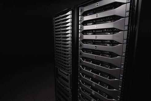 Dell-Data-Center-2.jpg