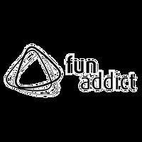 fun-addict_edited.png