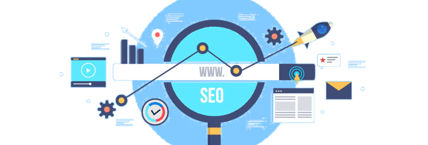 SEO - Basic Audit