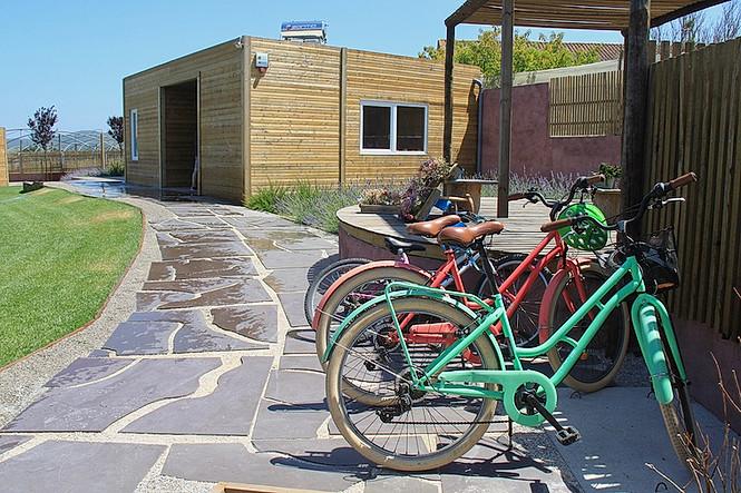 obidos-wood-villas-bicicletas.jpg