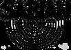 logo-sabian-crash-cymbal-drums-drums-M1h