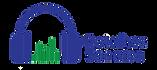Logotipo_Psd_Horizontal.png