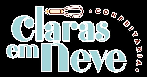 Novo-logo-2_edited.png