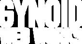 Logo Simples Branco.png