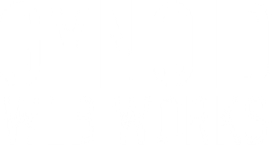 Gynoid Web Works Logo Mobile