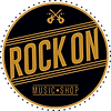 ROCK_ON_MUSIC_SHOP-removebg-preview.png