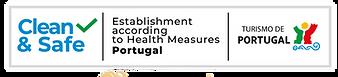 selo-clean-safe-turismo-de-portugal_06.p