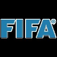 FIFA_edited.png