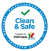 selo-clean-safe-turismo-de-portugal_02.p