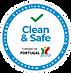 selo-clean-safe-turismo-de-portugal_02.p