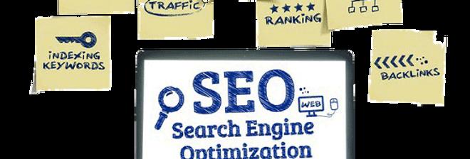 SEO - Basic Backlink Analysis
