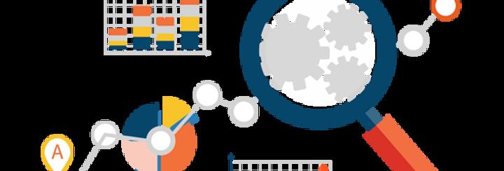 SEO - Tools Configuration
