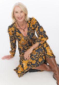 Ulli Hohmann-fischer Kleid 1.jpg