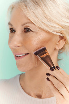 Ulli Hohmann-Fischer Makeup 1.jpg .jpg