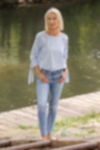 Ulli Hohmann-Fischer 19.jpg