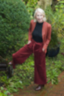 Ulli Hohmann-fischer rote Cordhose 1.jpg