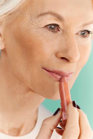 Ulli Hohmann-Fischer Makeup 2.jpg .jpg