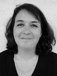 Annette Schuhmann, Hördt