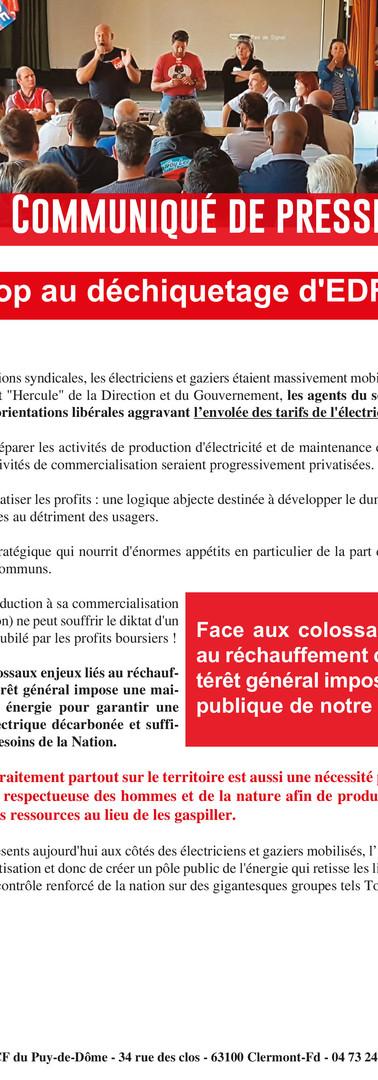 CPRESSE EDF 19092019_Layout 1.jpg