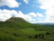 20090516_Puy_de_Dome_blognature.jpg