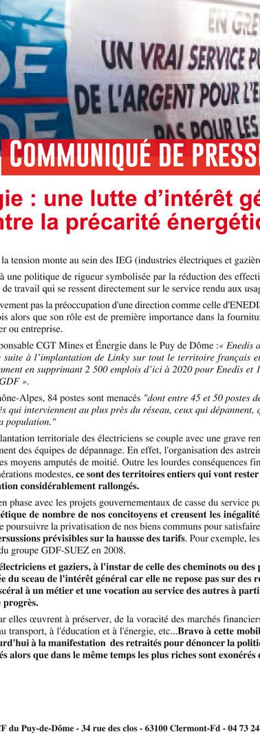 CPRESSE EDF_Layout 1.jpg