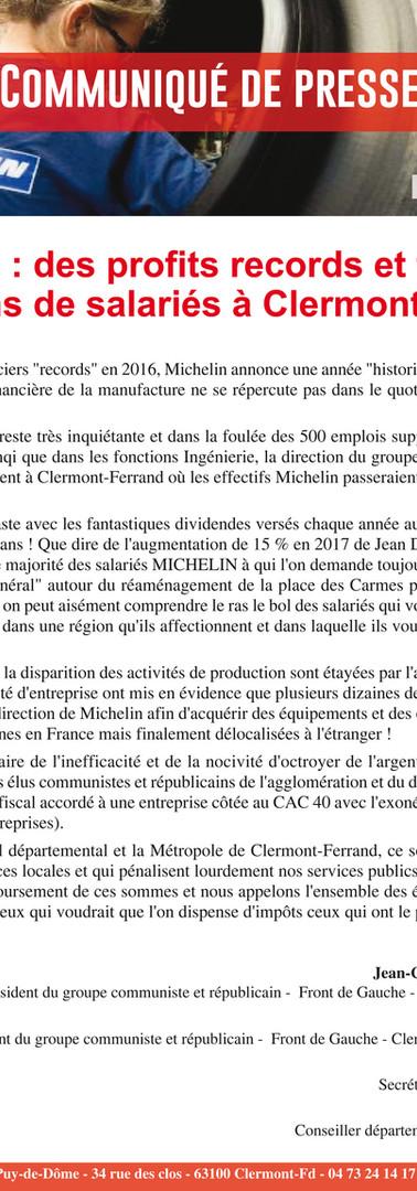 CPRESSE MICHELIN_Layout 1.jpg