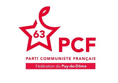logo_63.png