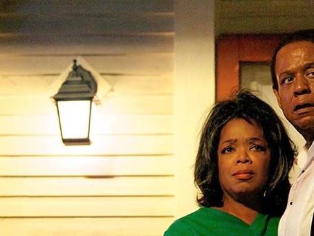 "Exploring the Black Lives Matter Movement through Lee Daniels' ""The Butler"""