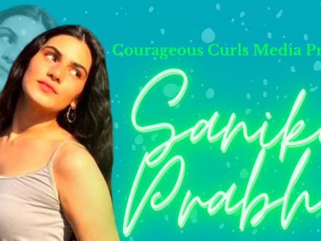 Interview with Sanika Prabhu: Owner of Scotch Studio