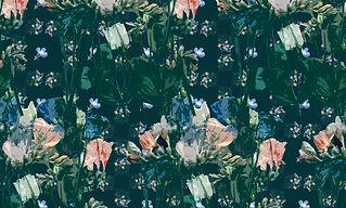 floralrepeatnavywallpaper.jpg
