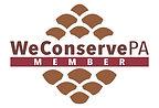 WeConservePA Member Logo CMYK.jpg