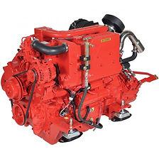 beta 75 marine engine