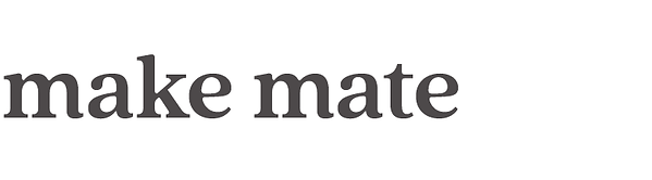 MakeMate_EMAIL2.png