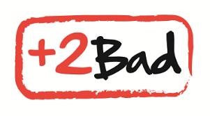 logop2b