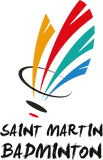 20180828_Logo SMB.png