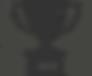 tournoi-512x425.png