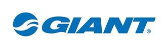 giant-logo1.jpg