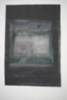 DSC04803_lzn.jpg