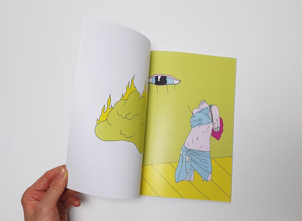 PumaPress_drawings_page3.jpg