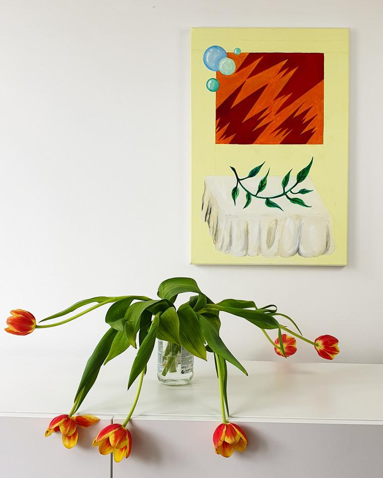 EstherVandenbroele_OnlyInMemory_Painting_2020_2.jpg