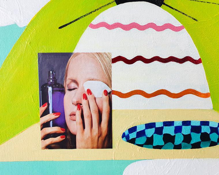 EstherVandenbroele_GeheelSchoon_Painting_2020_2.jpg