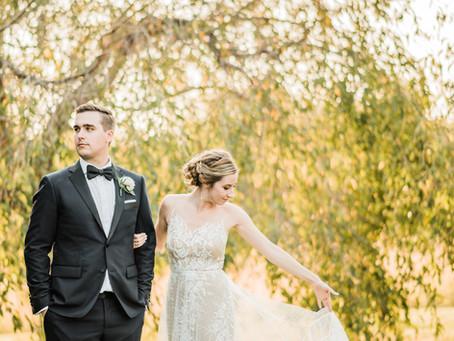 Chris and Katie | Southern California Engagement Session | Cincinnati Wedding