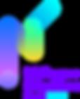 Nordic Dialogues_Logo_RGB_2020.png