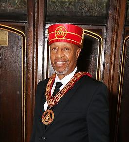 HOP PICTURE MEGHP. Red Crown.jpg