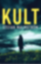 Omslaget_Kult.png