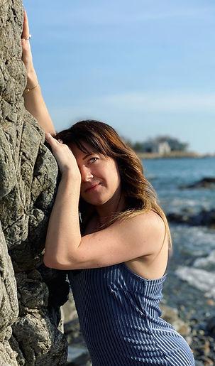 beach brave.JPG