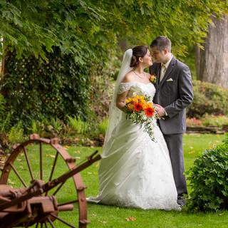 Photographe-mariage.01.jpg