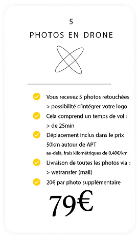 DRONE 5 PHOTOS.png