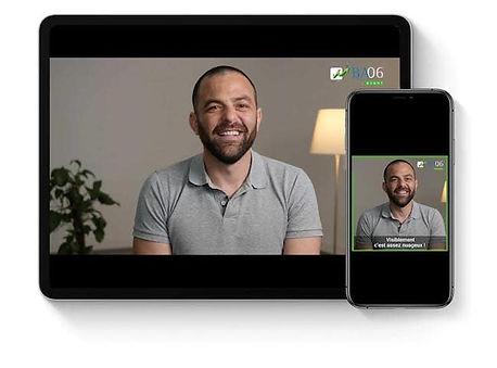 Video-pour-les-reseaux-sociaux.jpg
